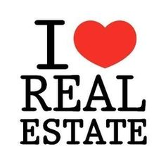 i_love_real_estate
