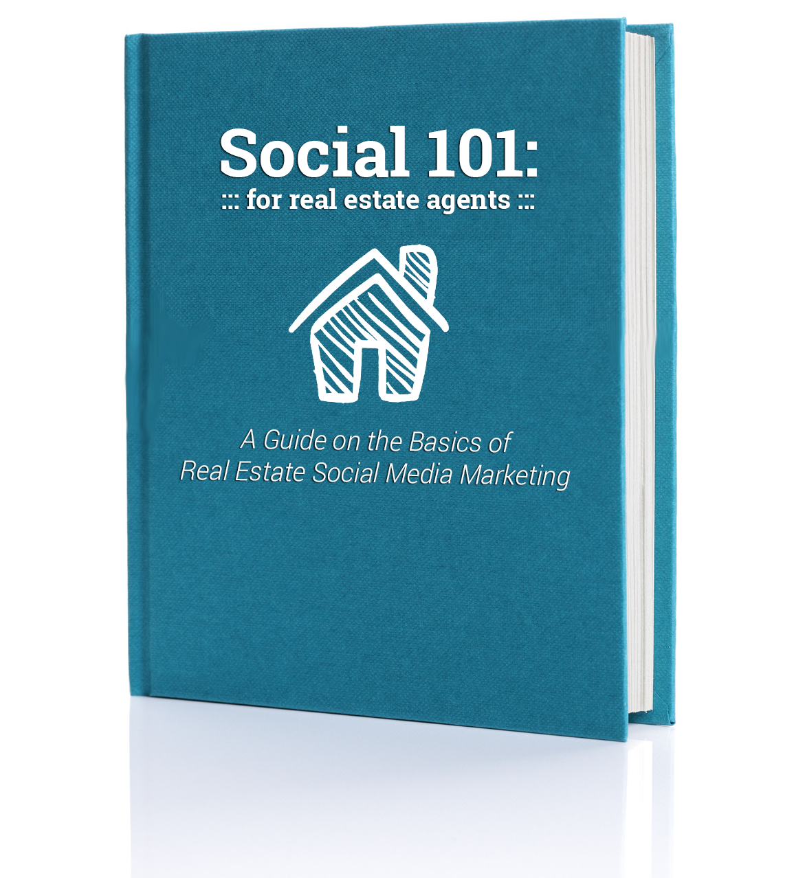 Social-101