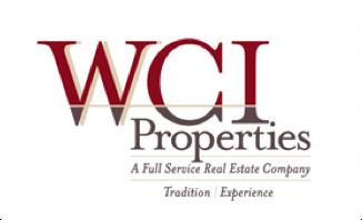 WCI_properties