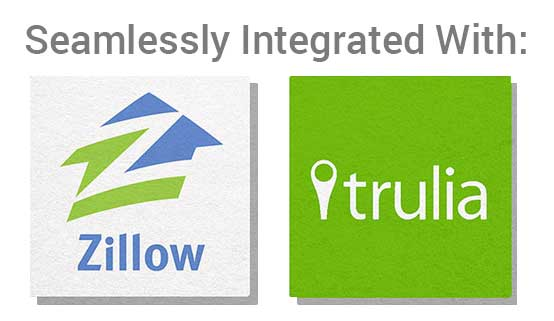 zillow-and-trulia