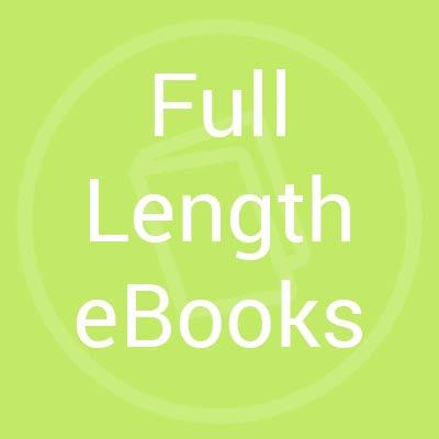Full-length-ebooks