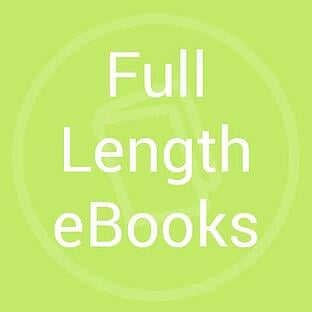 Full-length-ebooks