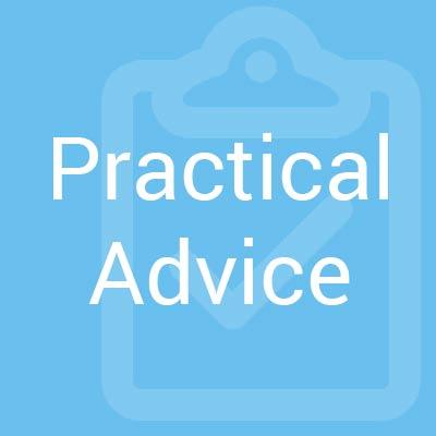 practical-advice