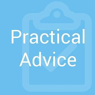 practical-advice