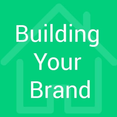 building-your-brand