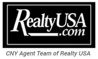 CNY-Agent-Team