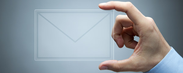 real-estate-email-marketing