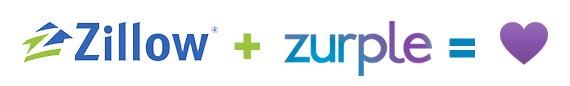 zillow_plus_zurple