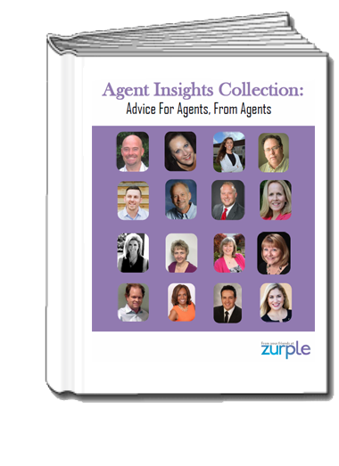 Agent Insights 3rd Edition Zurple.png