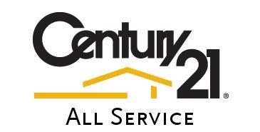 Century 21 All Service