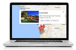 Check-Availability-Landing-Page-3-3.jpg
