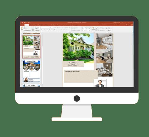 Desktop with Screenshot-2.png