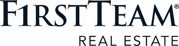 F1rst Team Real Estate Logo