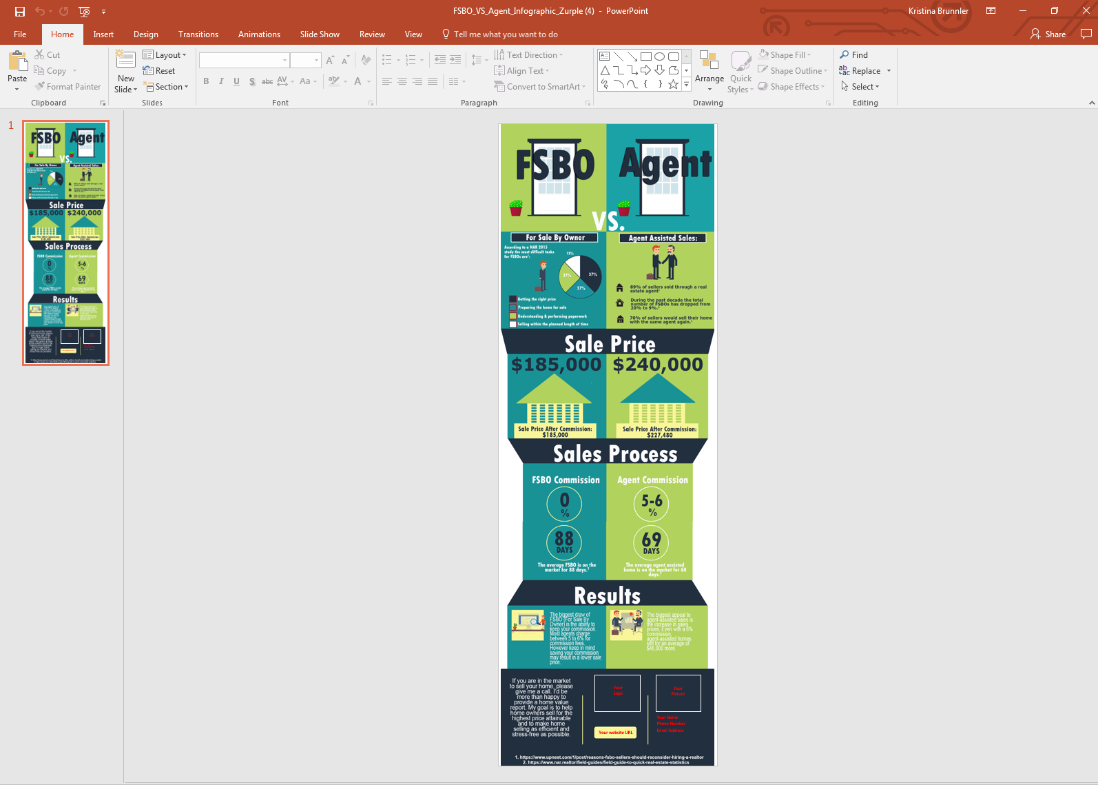 FSBO_vs_Agent_Infographic_Sneak_Peak.png