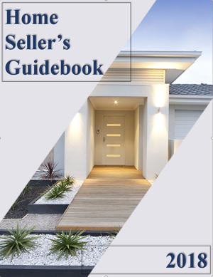 Home_Sellers_Guidebook_Cover_Photo