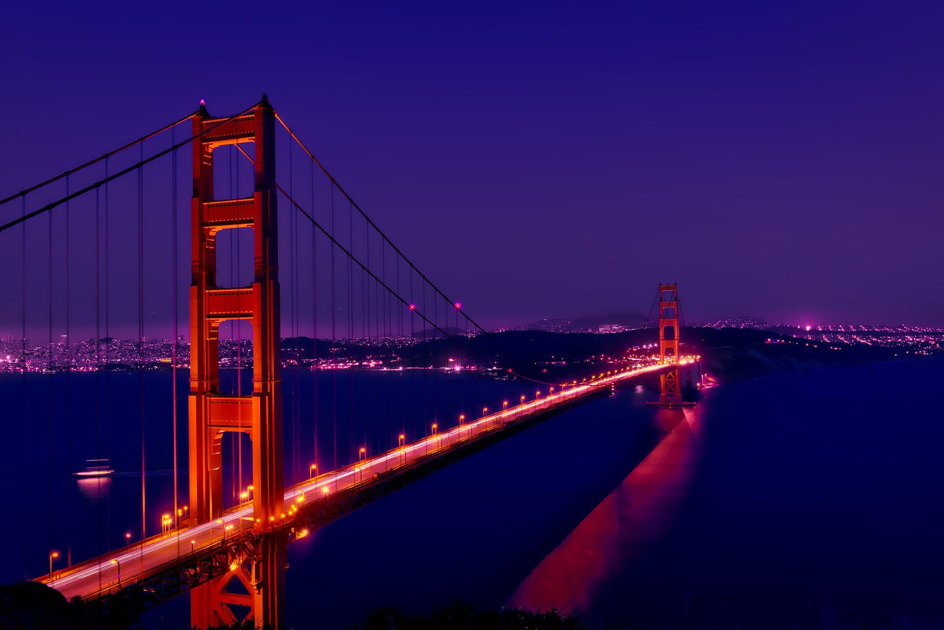 Inman Connect San Francisco Zurple Webinar Recap