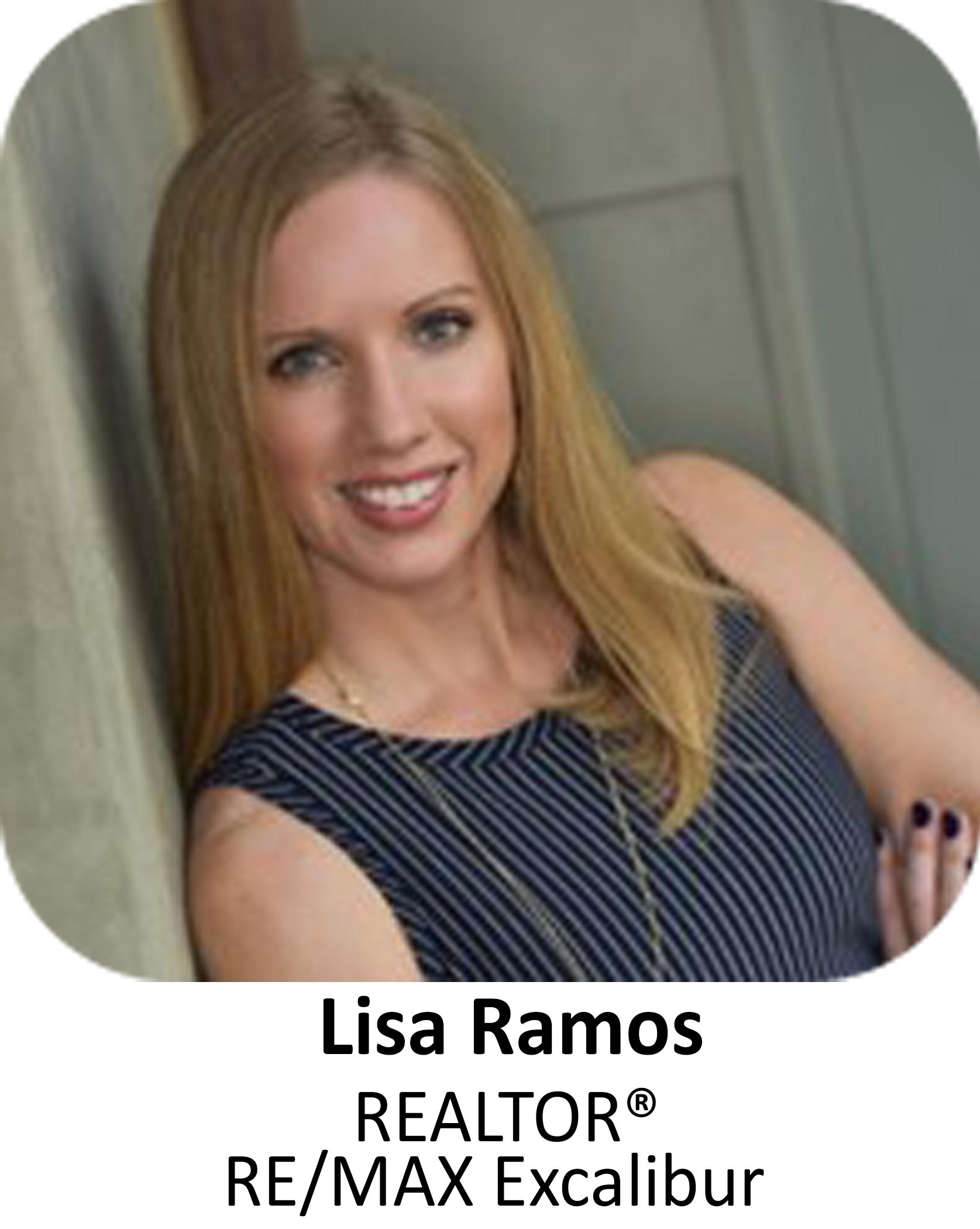 Lisa_Ramos_Final_2