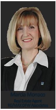 Marcia Monaco Zurple