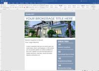 Newsletter Screenshot Real Estate.png