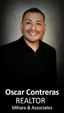 Oscar Contreras Zurple Agent Review