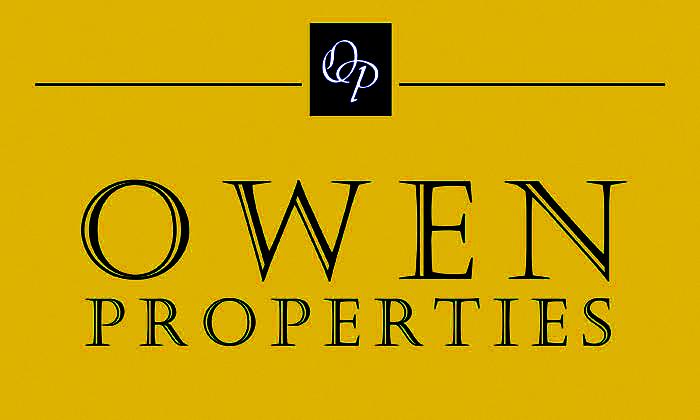 Owen Properties