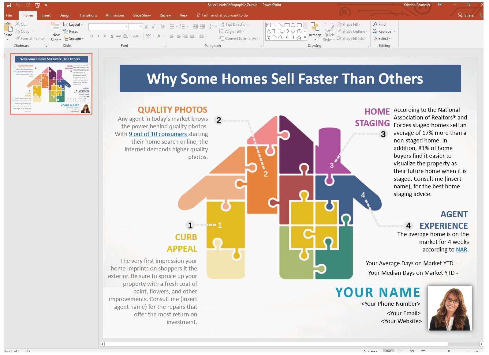 PowerPoint Screenshot-1.png