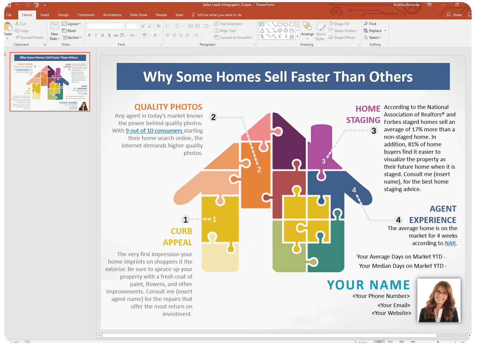 PowerPoint Screenshot-1.png