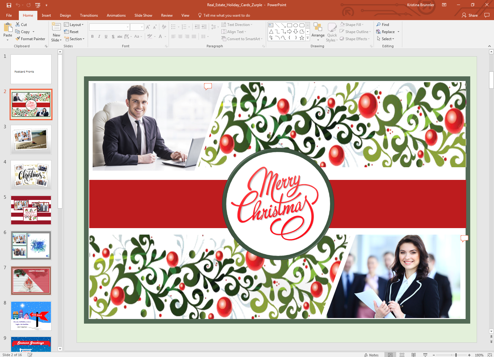 Real_Estate_Holiday_Cards_Screenshot-2.png