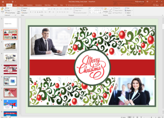 Real_Estate_Holiday_Cards_Screenshot-2.png