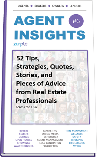 ZP - Agent Insights #6 eBook (2020) - Display
