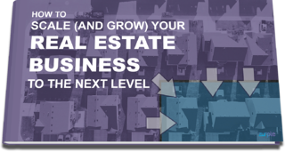 ZP---How-to-Scale-(and-grow)-Your-Real-Estate-Business-display