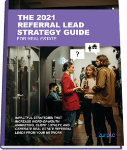 ZP---Referral-Strategy-Guide-Cover-1