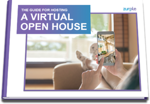 ZP---Virtual-OPen-House---display