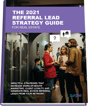 ZP-Referral-Strategy-Guide-Cover