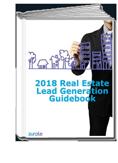 Zurple 2018 Lead Generation Guidebook.png