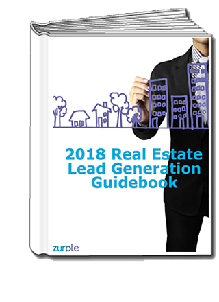 Zurple 2018 Lead Generation Guidebook.png