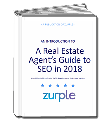 Zurple SEO Guidebook Landing Page Screenshot.png