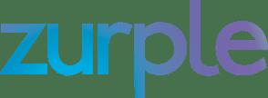 Zurple_Logo_Final-2.png