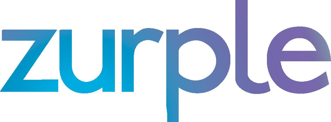 Zurple_Logo_Final.png