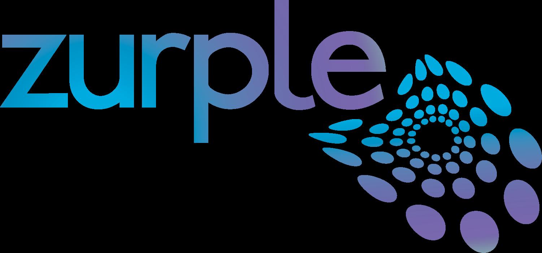 zurple_logo_Pawprint