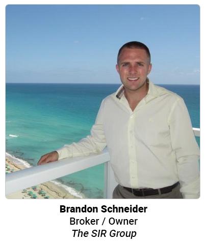 Brandon-Schneider-The-SIR-Group