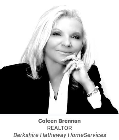 Coleen Brennan